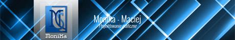 Monika - Maciej